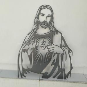 Cristo Sagrado Corazon