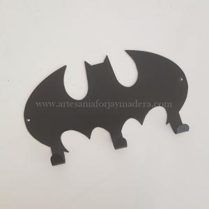 Percha Batman