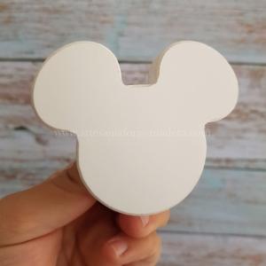 Tirador Mickey