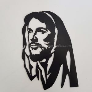 Imagen Jesus en Belen