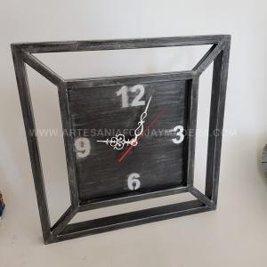 Reloj Mondo