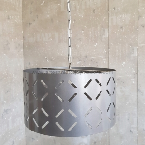 Lámpara Cube (ct5480)