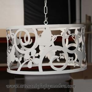 Lámpara Jardin 45