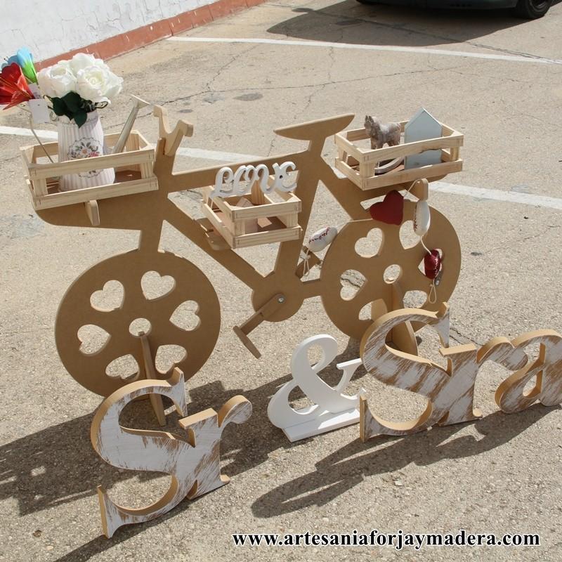 Carro de chuches para eventos for Mini candy bar de madera