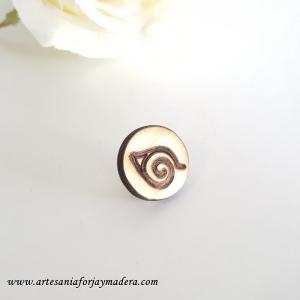 Pin Naruto