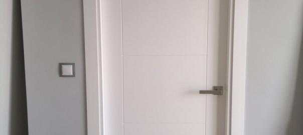 Mueble Bajo Escalera