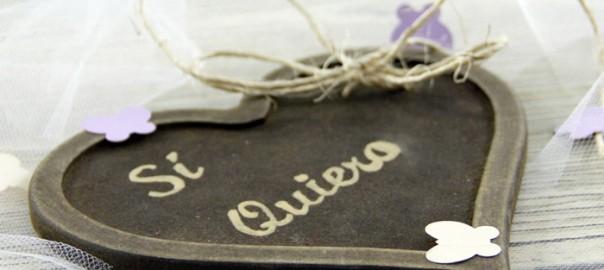 porta alianzas de madera para bodas originales