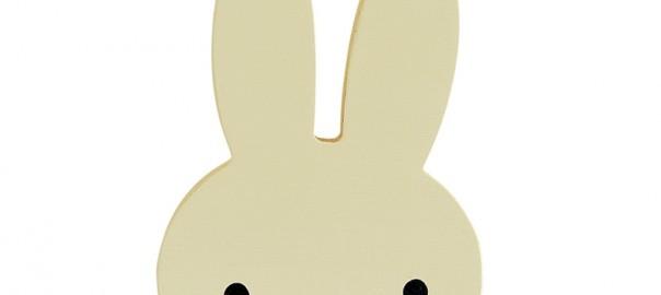 percha muffy bunny
