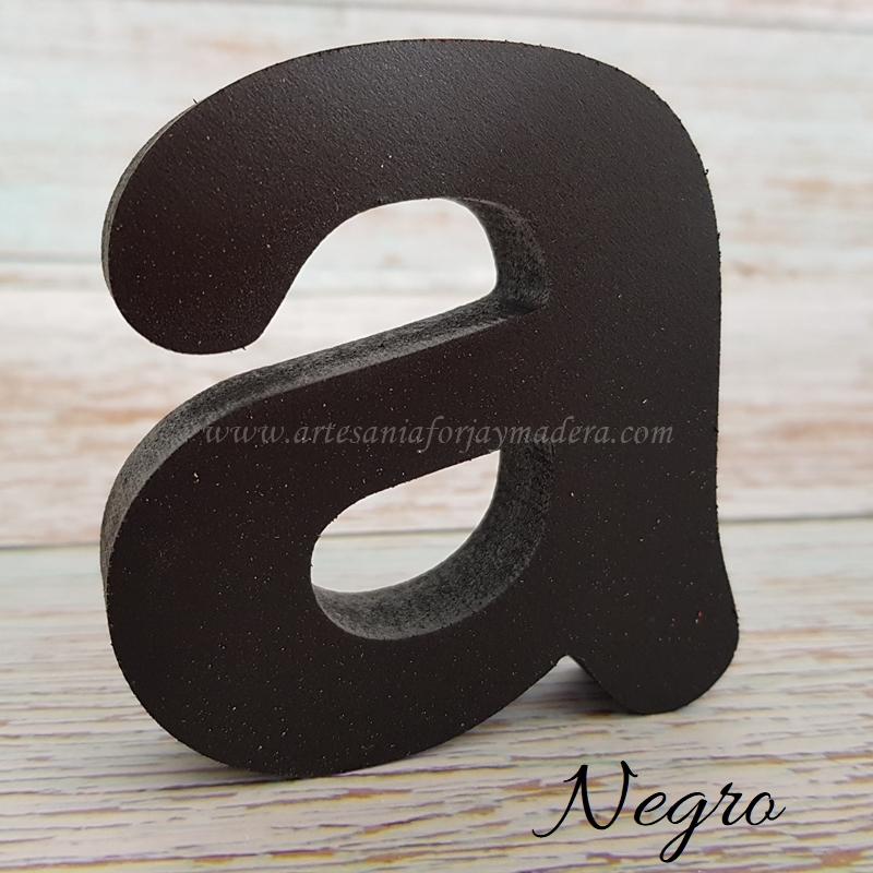 Negro r-9011