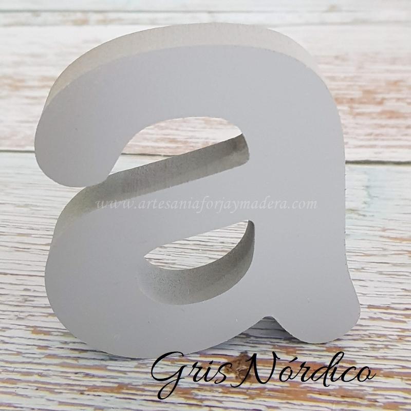 Gris Nordico (perla r-7040)