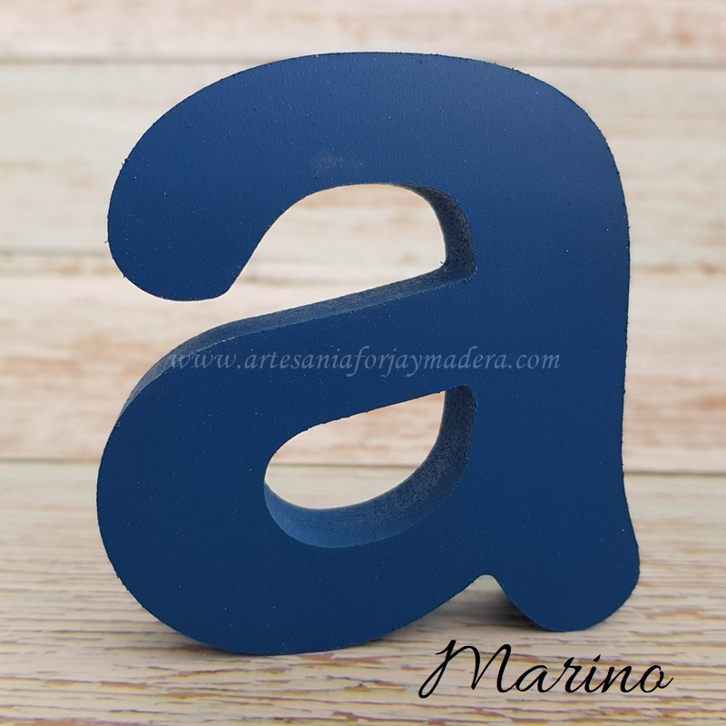 Marino rv-5005