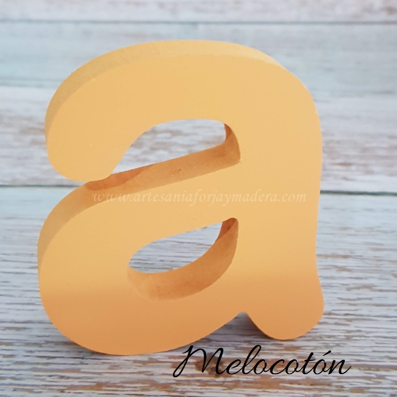 Melocoton rv-192