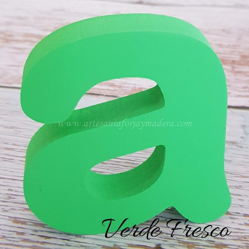 Verde Fresco rv-272
