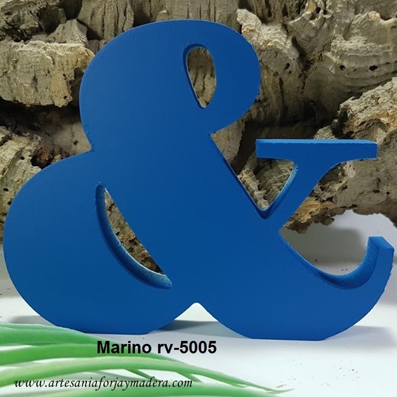 Marino rv-5005.jpg