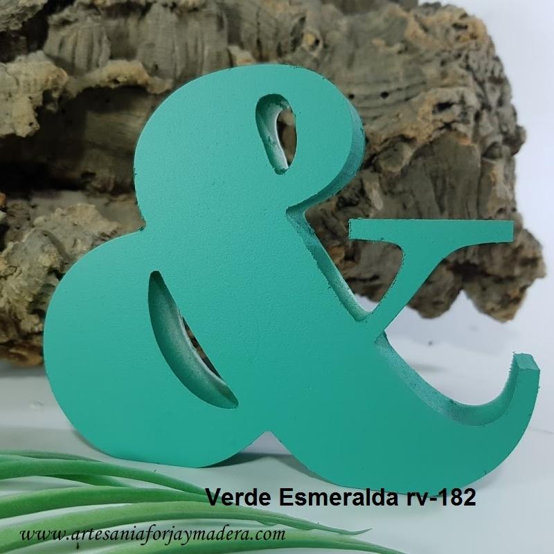 Verde 56