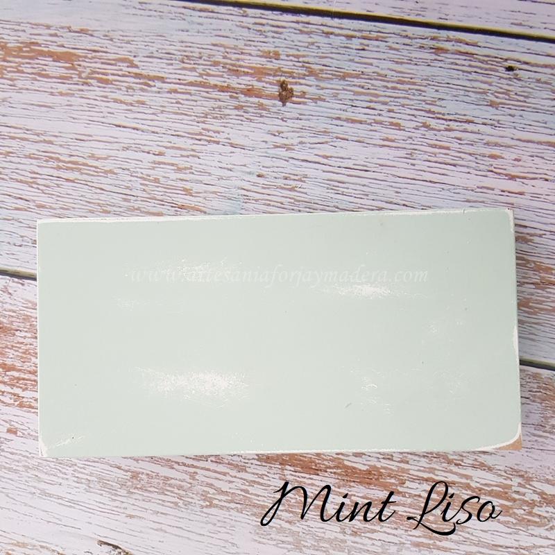 Mint Liso